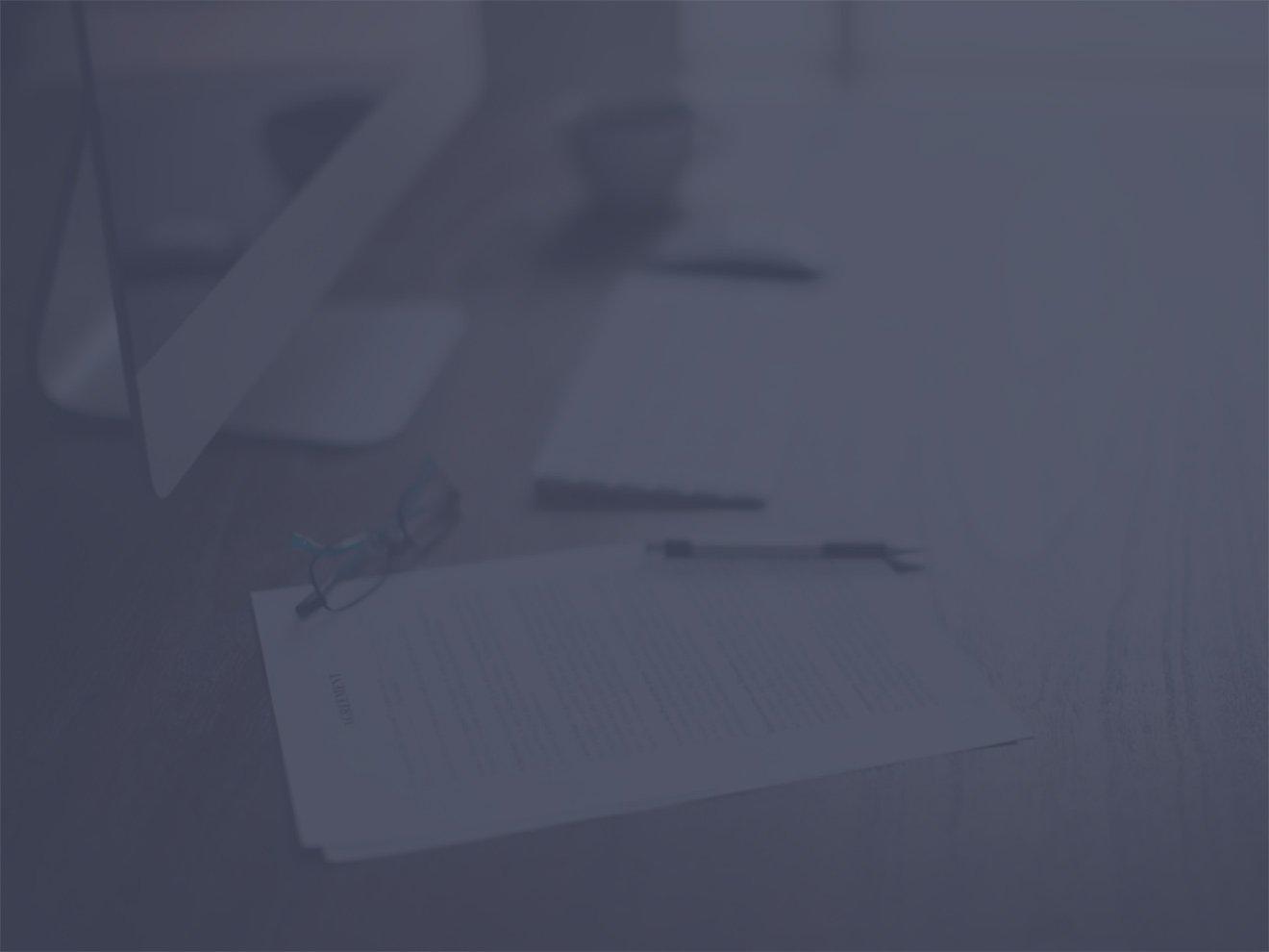 studio-legale-pesaresi-ancona-contatti