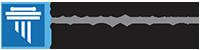 studio-legale-pesaresi-ancona-logo
