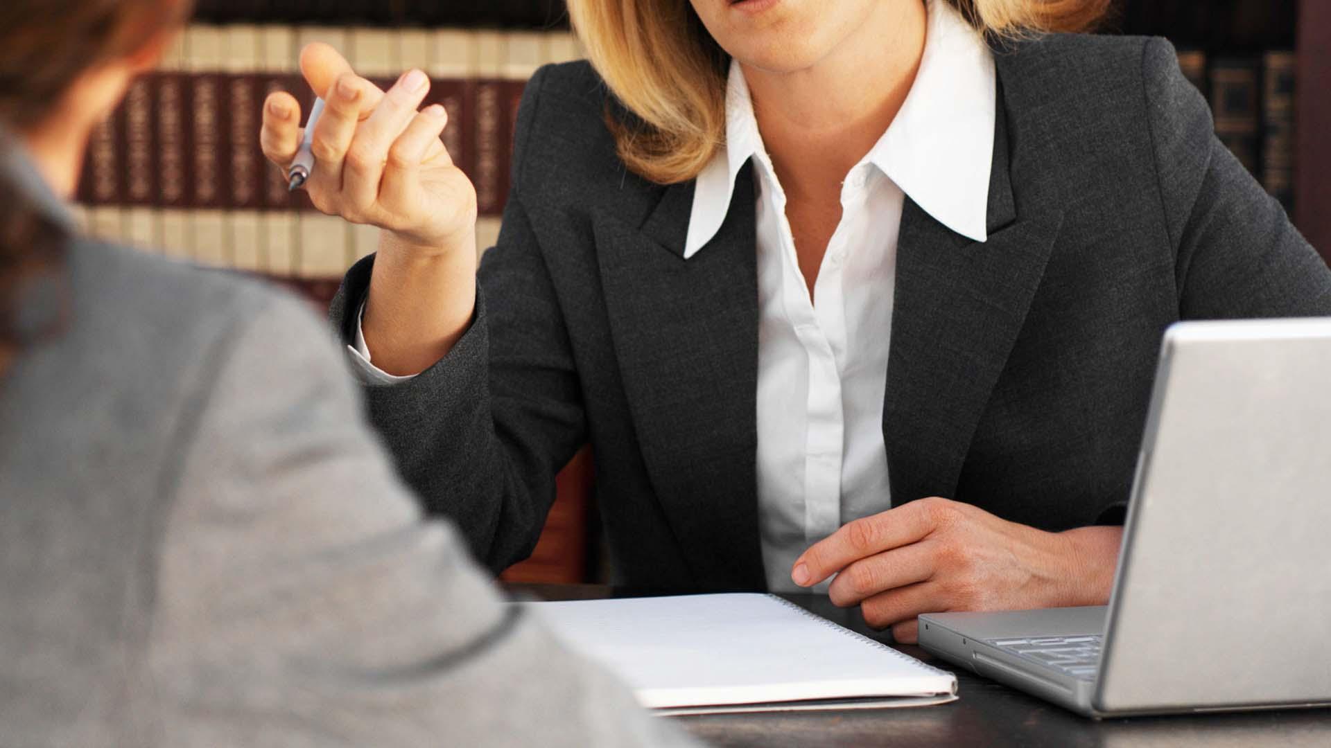 studio-legale-pesaresi-ancona-richiesta-consulenza