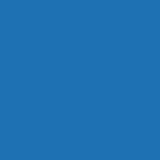 studio-legale-pesaresi-diritto-civile