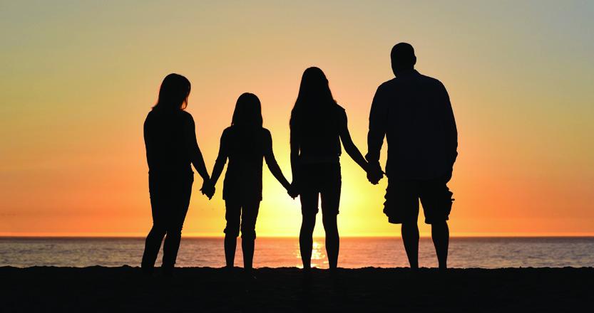studio-legale-pesaresi-diritto-di-famiglia