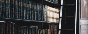 studio-legale-pesaresi-header