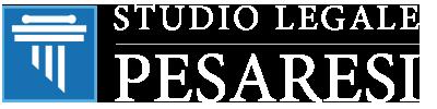 studio-legale-pesaresi-logo-slider