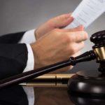 Dispositivo sentenza n. 1492/2009 – Tribunale di Ancona