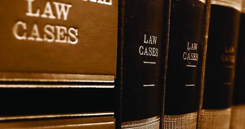 studio-legale-pesaresi-diritto-crisi-impresa