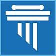 pesaresi-schema-logo