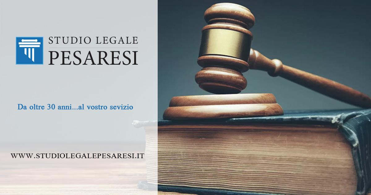 studio-legale-pesaresi-og