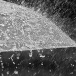 Responsabilità dell'ente comunale per danni provocati da alluvioni